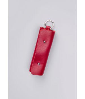 Ключница Klasni 1003 красная K-10-03-01-3