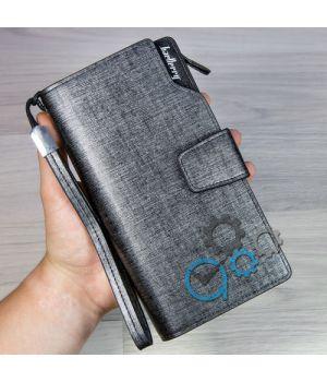 SK-3003-0031 Grey