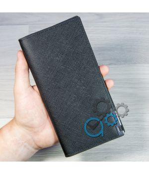 SK-3003-0035 Black