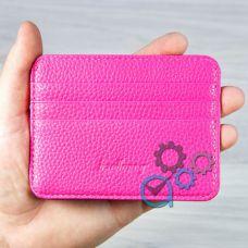 SK-3003-0109 Pink