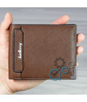 SK-3003-0213 Brown