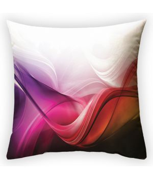 Декоративная подушка Романтичная Джульетта