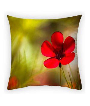 Декоративная подушка Паула