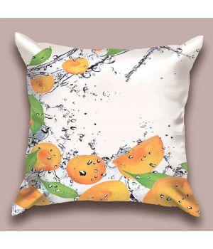 Декоративная подушка Фреш
