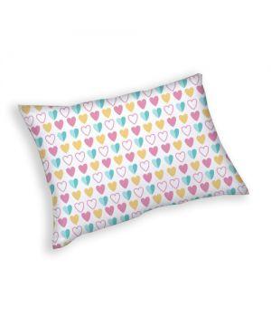 Декоративная подушка с рисунком 57692