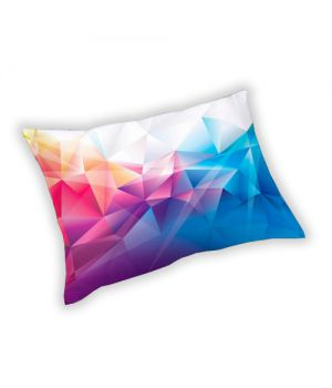 Декоративная подушка с рисунком 57687