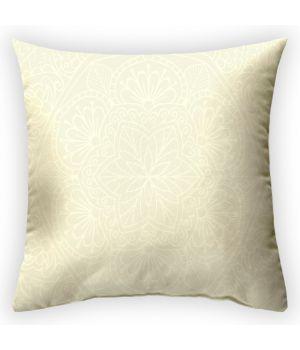 Декоративная подушка Одиссея