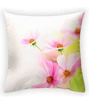 Декоративная подушка Нежность