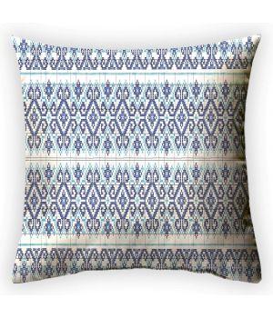 Декоративная подушка Украиночка-1