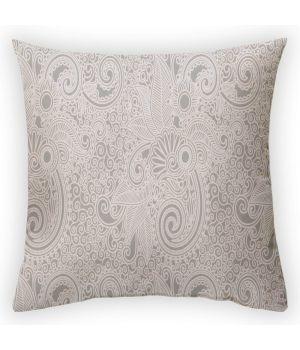 Декоративная подушка Фаина