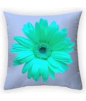 Декоративная подушка Саида