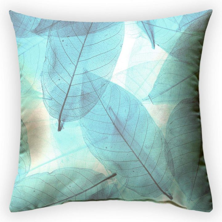 Декоративная подушка Сильва-1