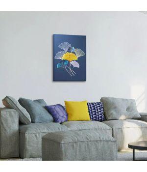 "Постер ""Ginkgo"" 30x40 cm"