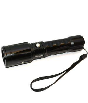 Ліхтарик Bailong Police BL-1898-T6