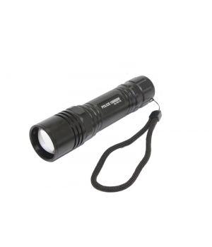 Тактичний ліхтарик Bailong BL-T67-T6