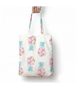 Текстильная сумка с рисунком 57664