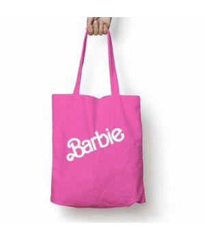Текстильная сумка с рисунком 57659