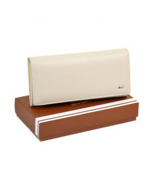 Стильний жіночий кошелек гаманець, 76430