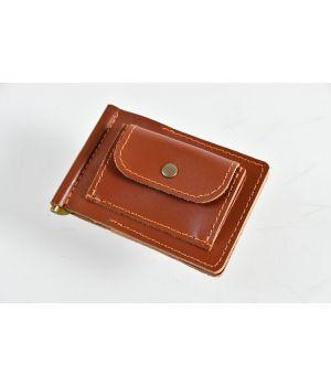 Мужской зажим для денег, банкнот, купюр, 76750