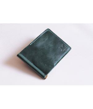 Мужской зажим для денег, банкнот, купюр, 76748
