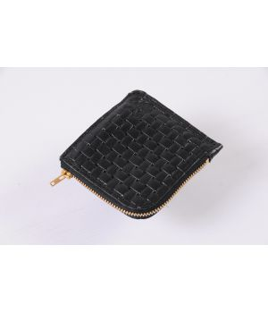 Стильний жіночий гаманець, кошелек з натуральної шкіри, 76649