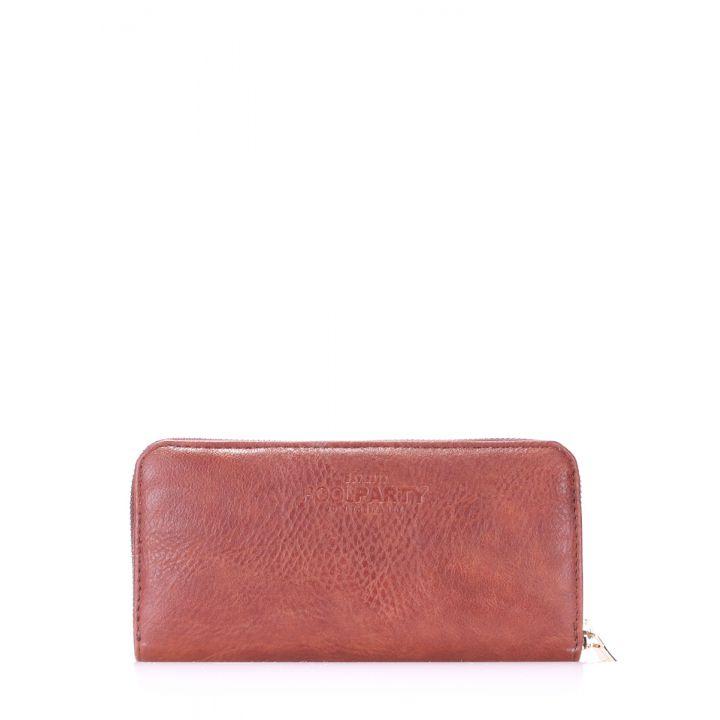 Жіночий гаманець POOLPARTY