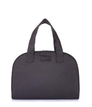 Женская повседневная сумка POOLPARTY Boom, 18301