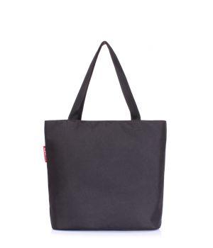 Жіноча повсякденна сумка Select, 18293
