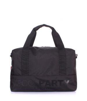 Міська сумка POOLPARTY Swag, 18295
