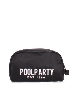 Косметичка POOLPARTY Travelcase 18446