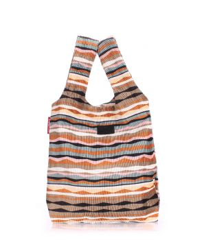 Вельветова сумка POOLPARTY, 18307
