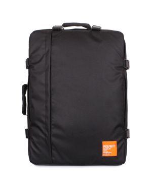 Рюкзак-сумка для ручной клади Cabin - 55x40x20 МАУ, 64190