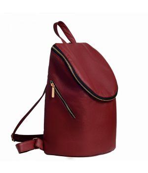Рюкзак Berry 0ZG бордо