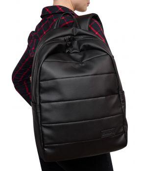 Женский рюкзак Zard LRT черный