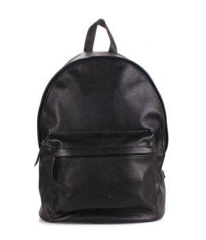 Шкіряний рюкзак POOLPARTY, 62021