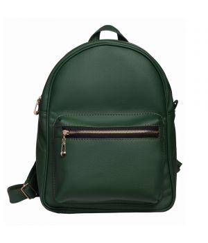 Рюкзак Brixes BSG зеленый