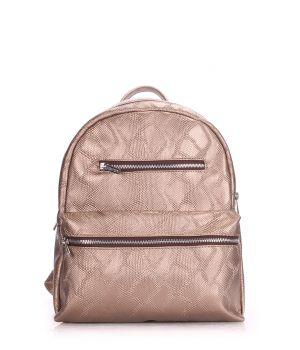Рюкзак жіночий POOLPARTY Mini, 61932