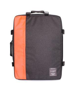 Рюкзак-сумка для ручной клади Cabin - 55x40x20 МАУ, 64193