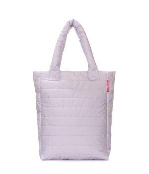 Дутая сумка POOLPARTY, 62023