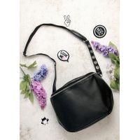 Женская сумка Milano SZS black