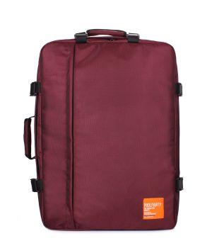 Рюкзак-сумка для ручной клади Cabin - 55x40x20 МАУ, 64194