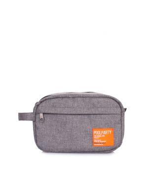 Дорожная сумка - тревелкейс PLPRT, 62164