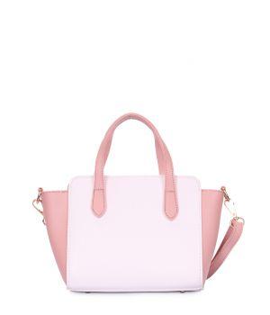 Элегантная сумочка с ремнем на плечо, 62095