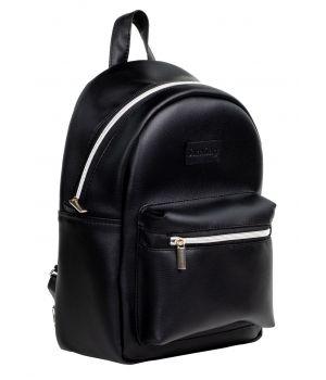 Рюкзак Talari MSSPn черный