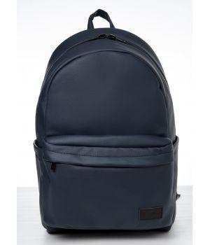 Рюкзак Zard 0STn темно-синий