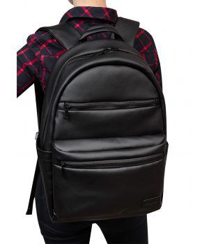 Рюкзак Zard 0KT черный