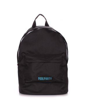 Рюкзак молодіжний POOLPARTY, 62007