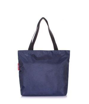 Женская повседневная сумка Select, 62067