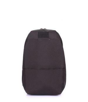 Сумка-рюкзак POOLPARTY Sling, 61917