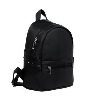 Рюкзак Dali LPT черный